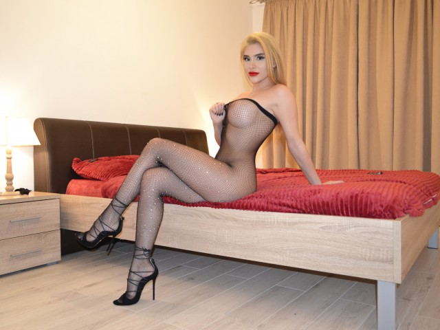 PennySquirts xxx live sex com model