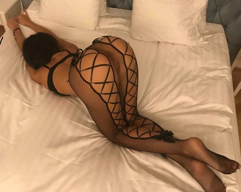 https://www.websexjob.com/live-sex-chat/cam-girls/XxxPornoQueenxxX?catid=1#about